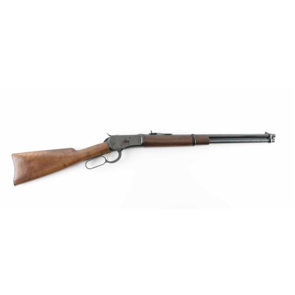 Browning B-92 .44 Mag SN: 07435PM167