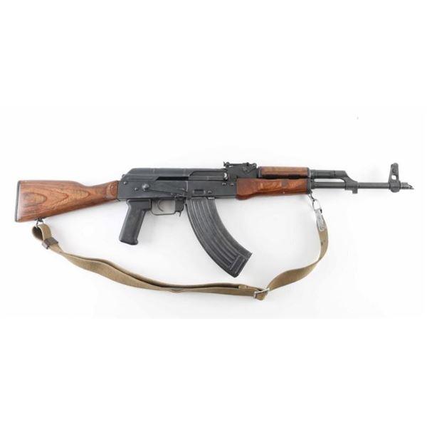 Pioneer Arms/IO Sporter 7.62x39 #PAC1111189