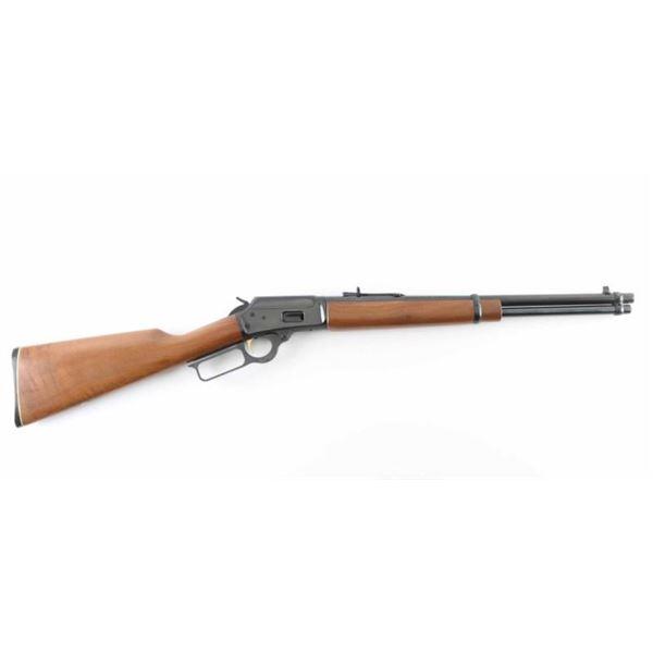 Marlin Model 1894 .357 Mag SN: 19053399