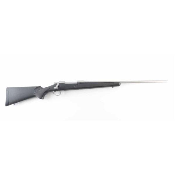 Remington 700 .30-06 Sprg SN: RR55024B