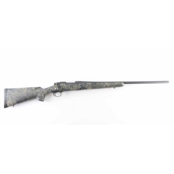 Remington 700 .22-250 Rem SN: E6572524