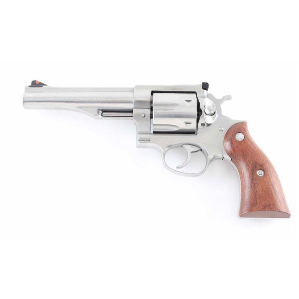 Ruger Redhawk .44 Mag SN: 503-29123
