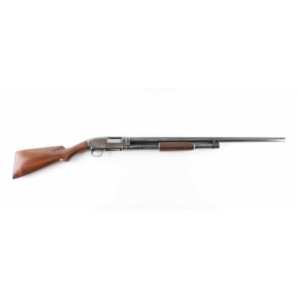 Winchester Model 12 16 Ga SN: 624526
