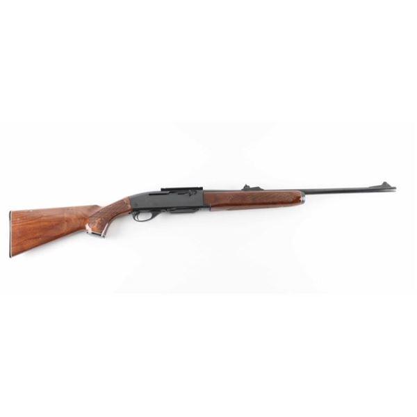 Remington 742 Woodsmaster 243 Win #A7482827