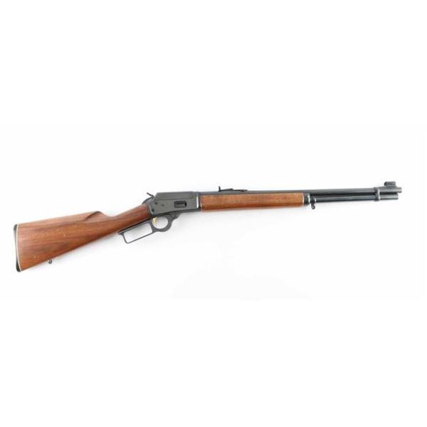 Marlin Model 1894 .44 Mag SN: 25183886