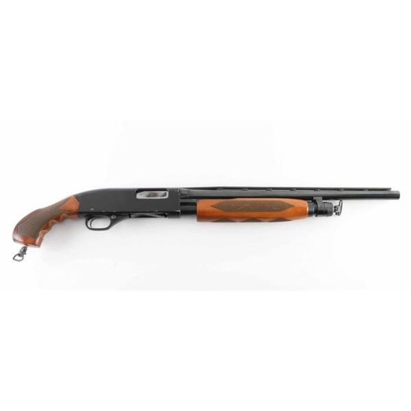 Winchester 1300 20GA SN: L3154206