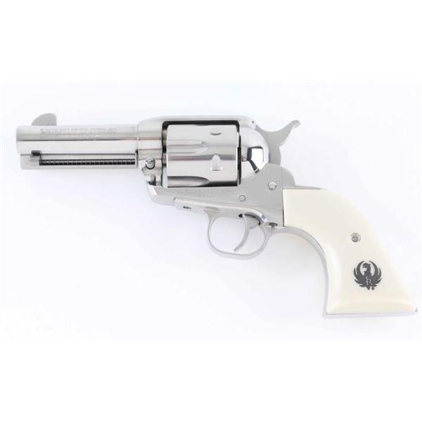 Ruger Vaquero .45 Colt SN: 57-77345