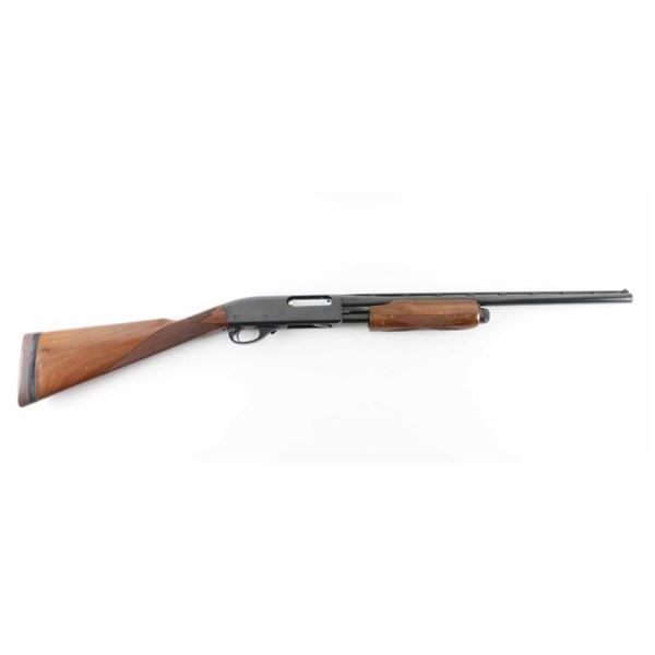Remington 870LW Special 20 Ga SN: A174545U