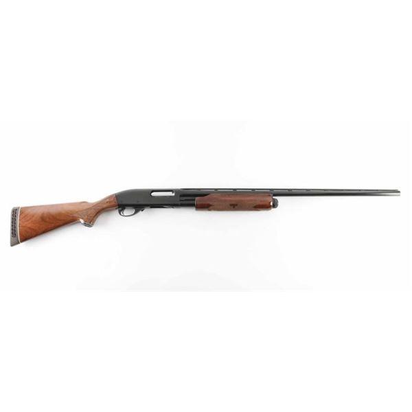 Remington 870 Wingmaster 20 Ga SN: V172968X
