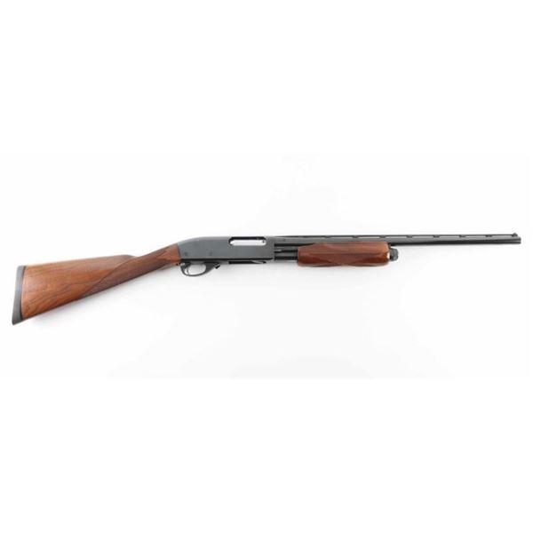 Remington 870LW Special 20 Ga SN: W205094U