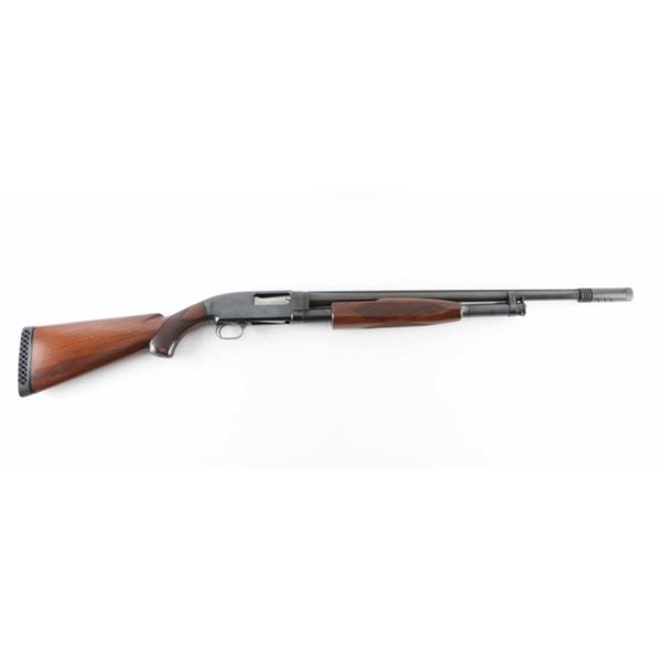 Winchester Model 12 20 Ga SN: 718674