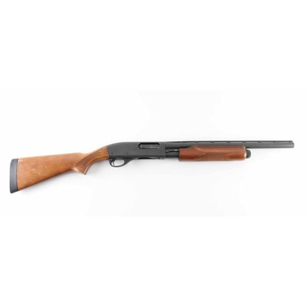 Remington 870 Express 12 Ga SN: W753059M