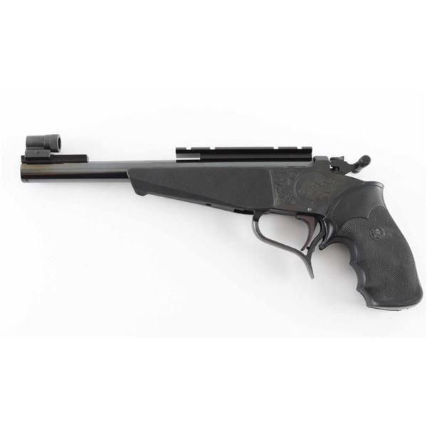Thompson Center Arms Contender .221 Rem FB