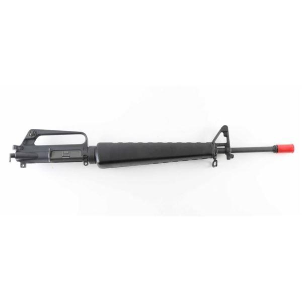 Colt M16 Complete Upper Receiver
