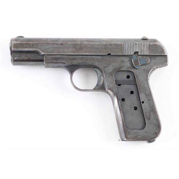 Colt 1903 Pocket Hammerless .32 ACP #92192