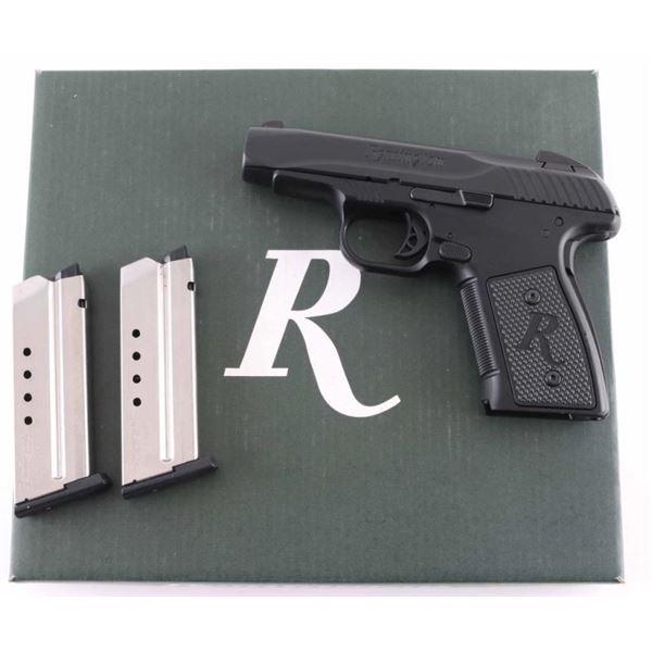 Remington R51 9mm SN: 0029340R51