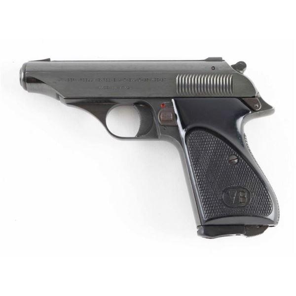 Bernardelli Model 60 .32 ACP SN: 65312