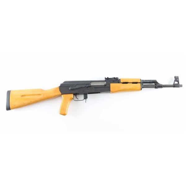 Norinco/CAI MAK-90 7.62x39mm SN: 17229