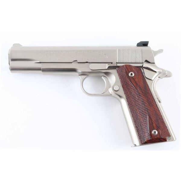 Colt Government Model .45 ACP SN: 84271G70