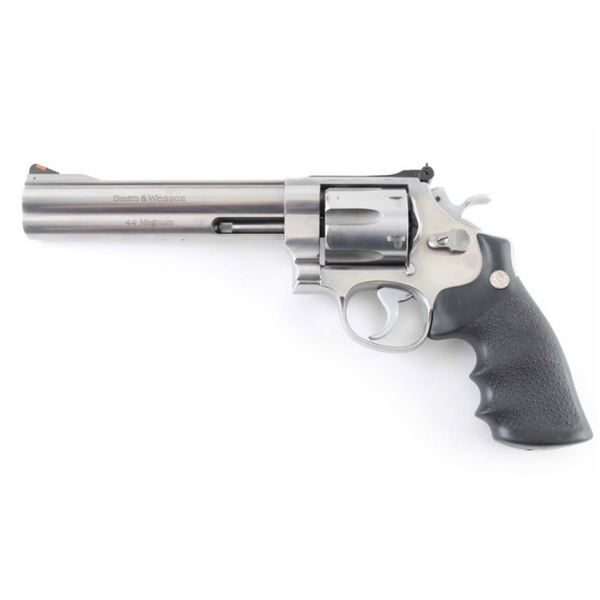 Smith & Wesson Model 629-3 44 Mag