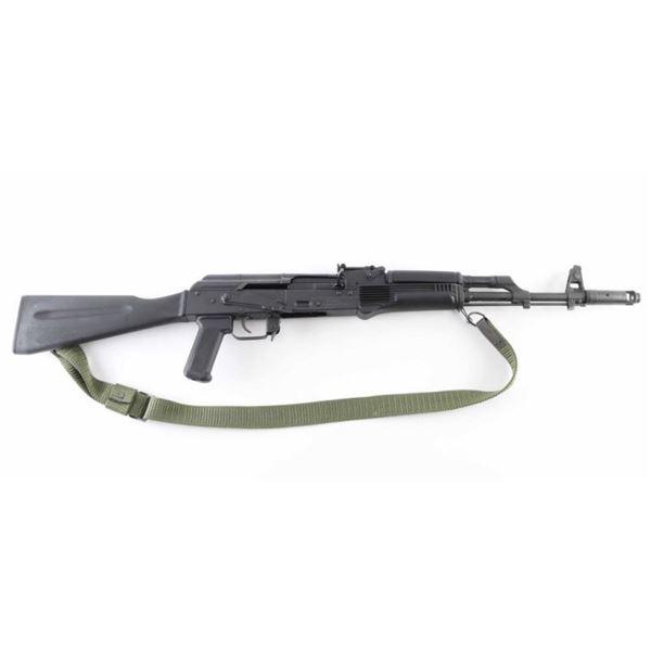 Romarm/CAI SAR 2 5.45x39mm SN: S2-02218-99