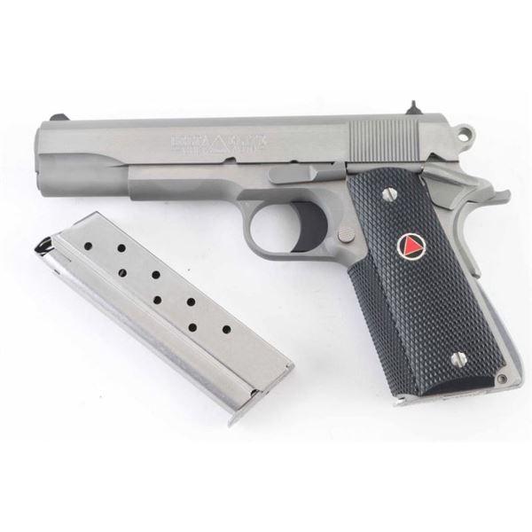 Colt Delta Elite 10mm SN: DS32489