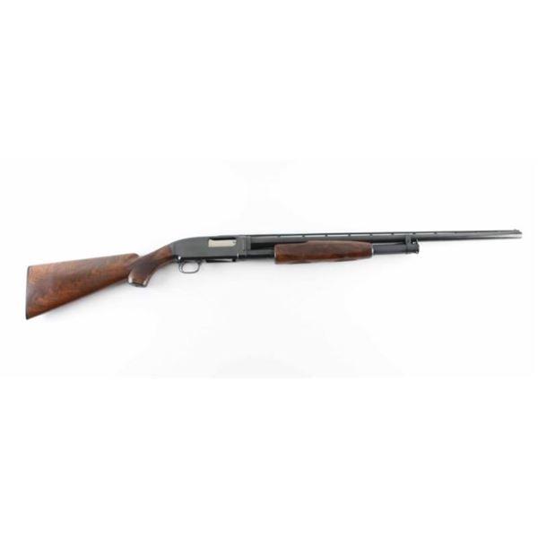 Winchester Model 12 Pigeon Grade 16 Ga