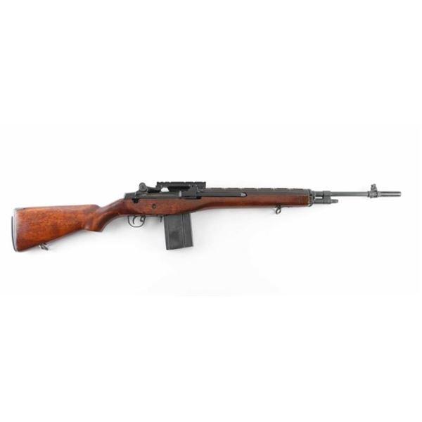 Springfield Armory M1A .308 Win SN: 097295