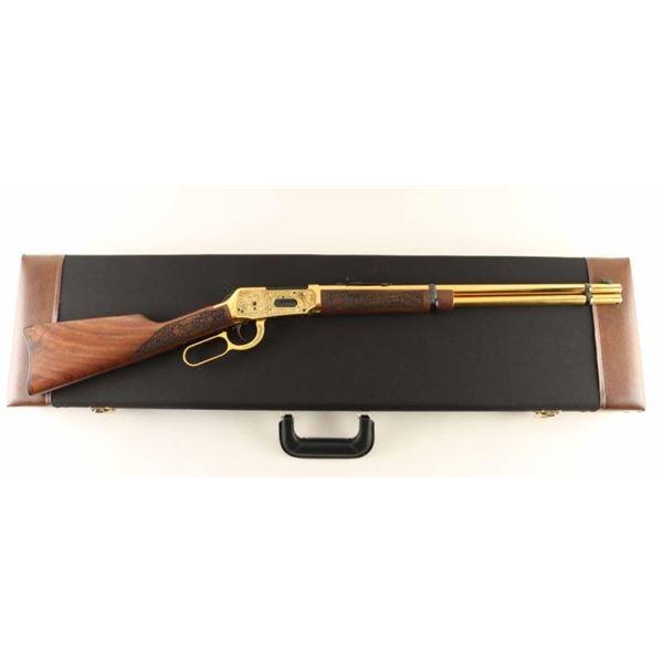 Winchester 1894 American Patriot Rifle