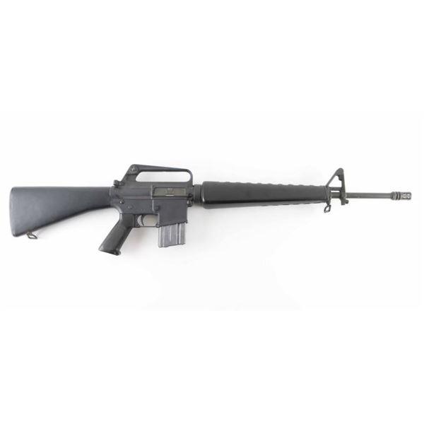 Colt AR-15 SP1 .223 Rem SN: SP69789