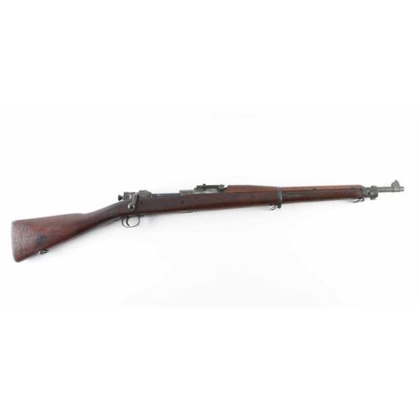 Remington 1903 .30-06 SN: 3226736