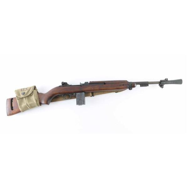 Quality Hardware M1 Carbine 30 Cal #4793133
