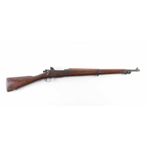 Remington 03-A3 .30-06 SN: 3718601