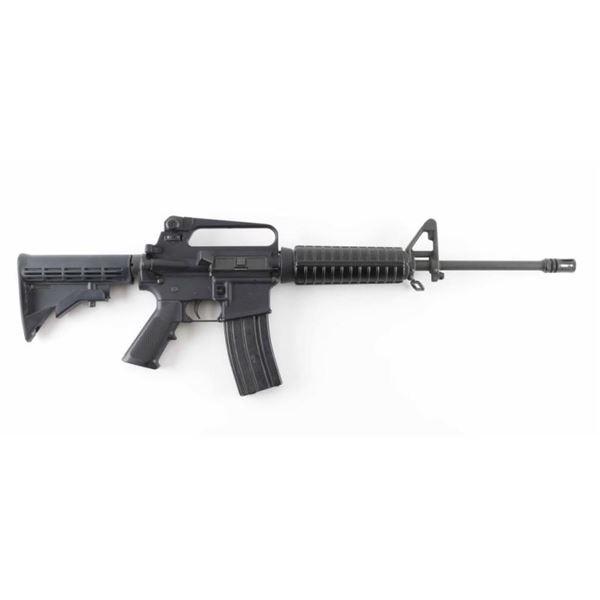 Colt AR-15 A2 Gov't Carbine .223 #LGC039971