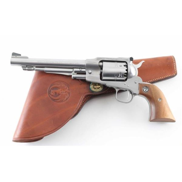 Ruger Old Army .45 Cal SN: 5279
