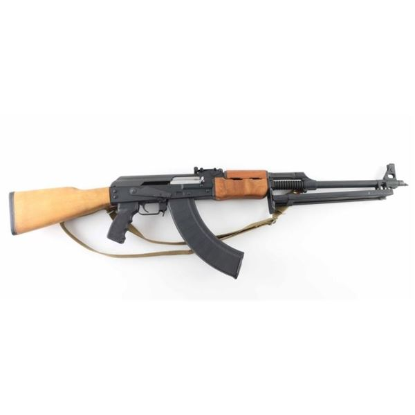 Century Arms M72 7.62x39 SN: M7200926