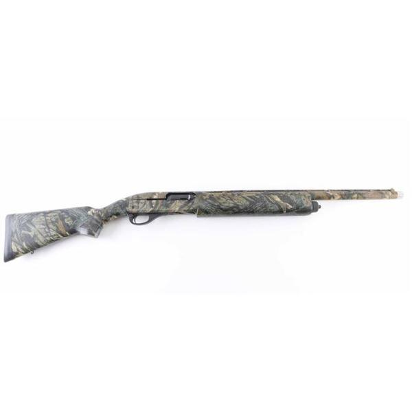 Remington Model 11-87 12 Ga SN: PC694780
