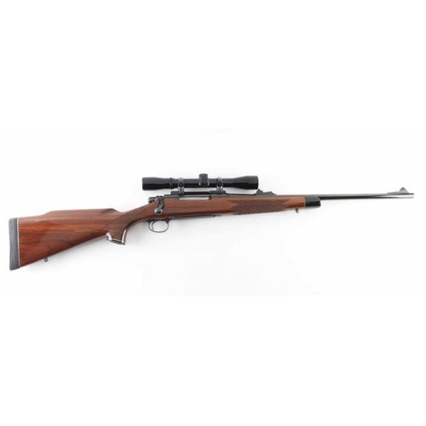 Remington 700 .30-06 Sprg SN: B6375190