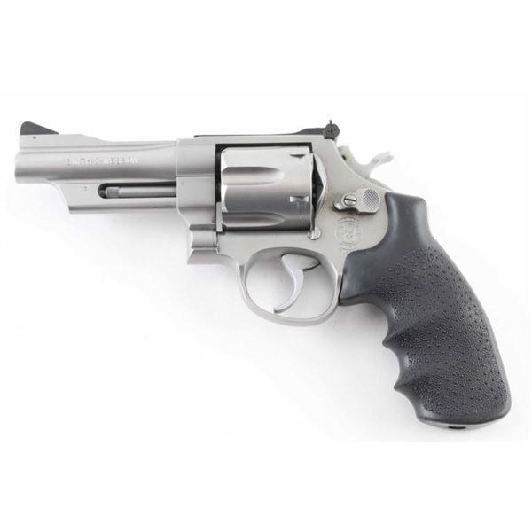 Smith & Wesson 629-2 .44 Mag SN: BEA0770