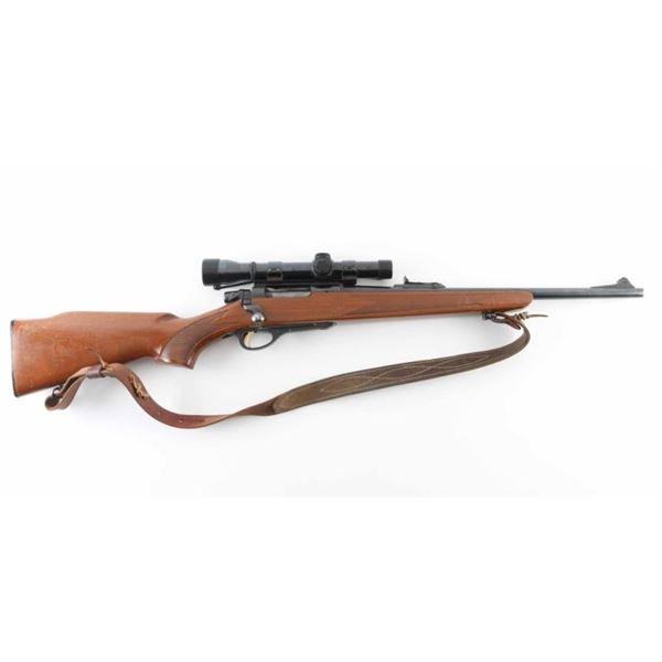 Remington Mohawk-600 .308 Win SN: 6668846