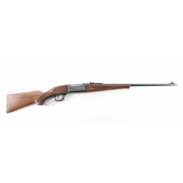 Savage Model 99 .300 Sav SN: 674031