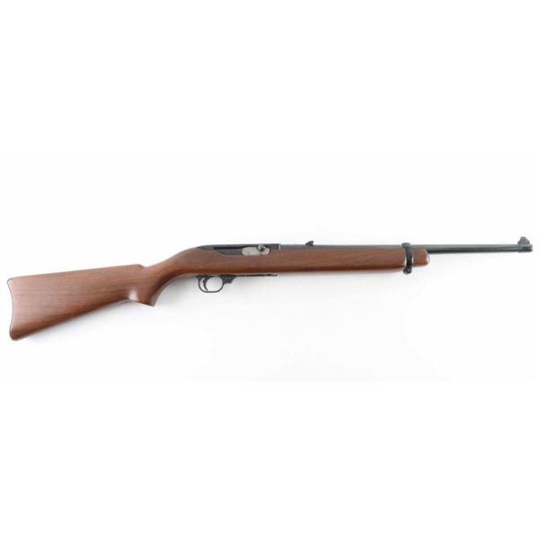 Ruger Carbine .44 Mag SN: 100-03399