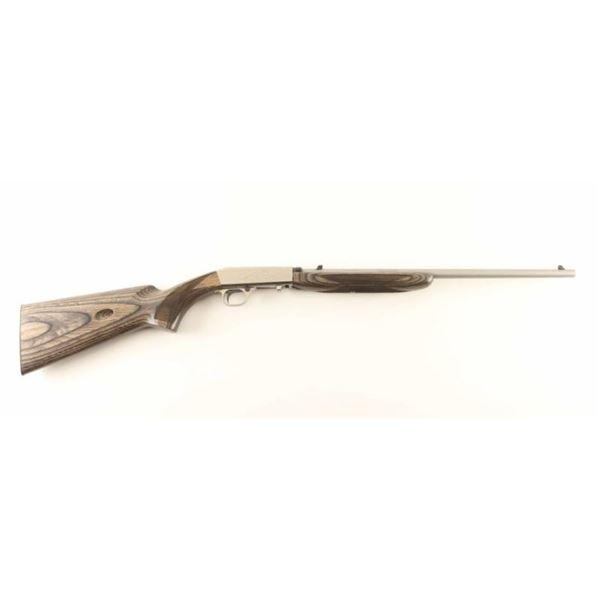Browning SA 22 22 LR SN: 02777MW212