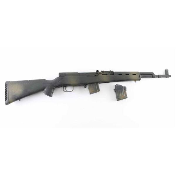 Norinco SKS M 7.62x39mm SN: 8303180