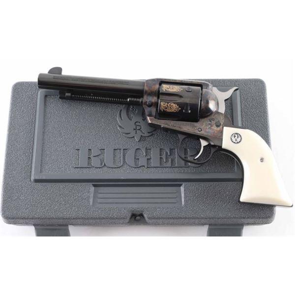 Ruger Vaquero .45 Colt SN: 56-73679