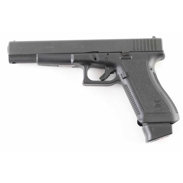 Glock 24 Gen 2 .40 S&W SN: BMC263US