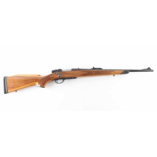 Remington Model 660 .350 Rem Mag SN: 119301
