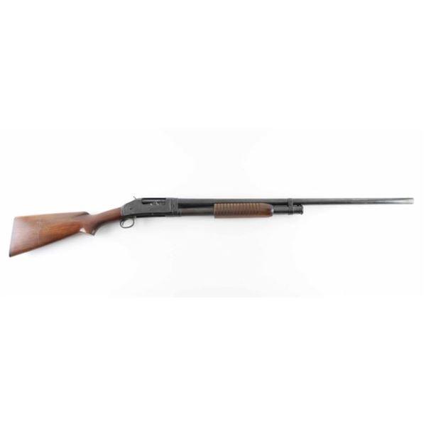 Winchester Model 97 12 Ga SN: 985643