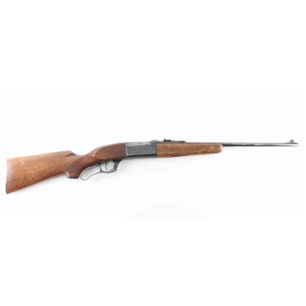 Savage Model 99 .308 Win SN: 953152