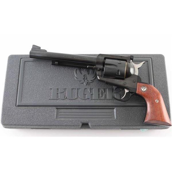 Ruger New Model Blackhawk .41 Mag #48-24530